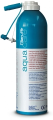 Aquacare  Bien air 160274