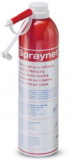 Spraynet  Bien air 170293