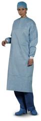 Blouse de chirurgie  Omnia 160679