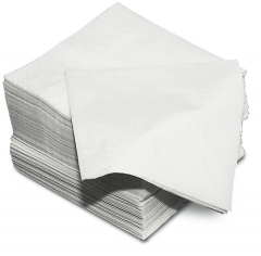 Serviettes Advanced  Tork 171092