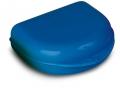 Boîtes de transport d'orthodontie  L 8 x l 7 x H 4 cm Larident 162440