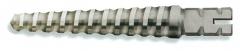 Unimetric Titane Le blister de 25 tenons de Ø 1 mm Dentsply Maillefer 170894