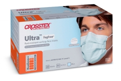 Masques Ultra Fog Free  Crosstex 166747