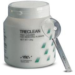 Treclean  GC 171136