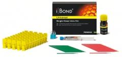 ibond® Universal Intro kit 50 unidoses iBOND Universal  Heraeus Kulzer 165537