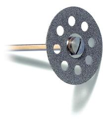 Disque Diaflex-Transvident  Horico 162591