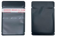 Sachet de protection pour écranVistaScan  Dürr Dental 171608