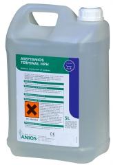 AseptAnios Terminal HPH  Anios 160411
