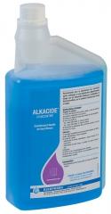 Alkacide  Alkapharm 160199