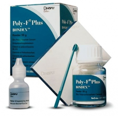 Poly-F® Plus Bondex®   Dentsply Sirona 168590