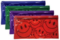Trousses d hygiène Motif sourire Nexa Dental 171172