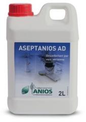 AseptAnios AD  Anios 160410