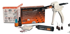 kit sans pistolet Gradia® Core   GC 165037