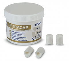 RetraCap  Itena 169581