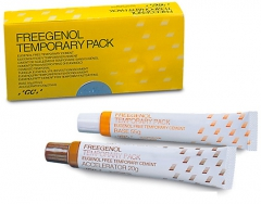Freegenol Temporary Pack  GC 164538