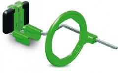Porte-capteurs XCP-DS Fit™  Dentsply Rinn 171747
