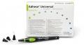 Adhésif monocomposant Adhese<sup>®</sup> Universal Le System Kit VivaPen® Ivoclar Vivadent 160041