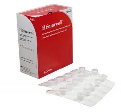 Hémarcol®  Dentsply 165238