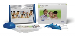 Gel de blanchiment Vivastyle Ivoclar  Le Patient Kit Vivadent 171665