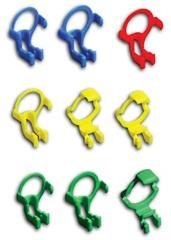 Porte-capteurs pour Sirona   Dentsply Sirona 168641
