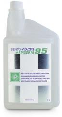 Dento-Viractis Aspigerm 95  Dento-Viractis 162496