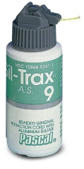 Sil-Trax A. S   Pascal International 163258