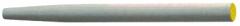 Tenons en fibre de verre  5 tenons ivoires cylindro-coniques Dentoclic Itena 170852