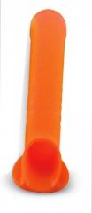 Canules d aspiration Monoart®  Euronda 161099