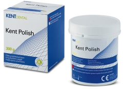 Pâte prophylactique Kent Polish  Kent Dental 167887