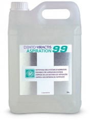 Dento-Viractis 99 Aspiration  Dento-Viractis 162495