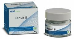 Kenvit II  Kent Dental 166173
