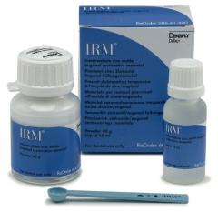IRM Flacon  Dentsply 165525