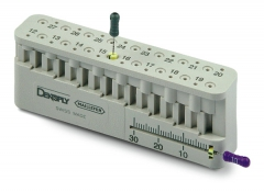 Endo-M-Bloc   Dentsply Sirona 166958