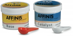 Affinis Putty Putty Soft coltène 160073