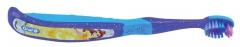 Brosses à dents pour enfants  Oral-B 160975