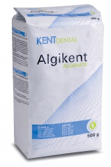 Alginate Algikent Ortho  Kent Dental 160195