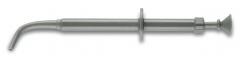 Pistolet à amalgame Le pistolet Kent Dental 168121