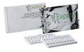 Expasyl<sup>®</sup>  Les 20 capsules Expasyl Acteon 163150