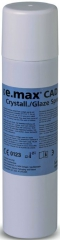 IPS e.max CAD Crystall Glaze  Ivoclar Vivadent 165922