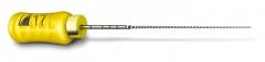 Limes SenseusTM ProFinderTM ReadySteel Longueur 18 mm Dentsply Maillefer 169897