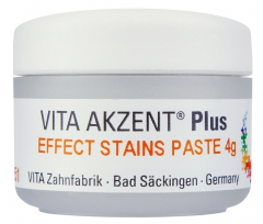 Akzent ® Plus Effect Stains  Vita 160163