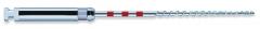Gutta-condensors  Le set N° 244 Dentsply Sirona 165196