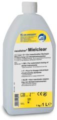 Liquide de rinçage Mielclear  Neo Disher 167342