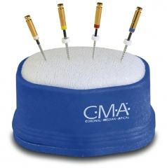 Endo-Clean   CMA 162961
