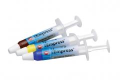 IPS Empress® Universal Stains  Ivoclar Vivadent 166085