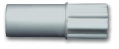 Adaptateur Hygoformic Adaptateur simple Orsing 165511