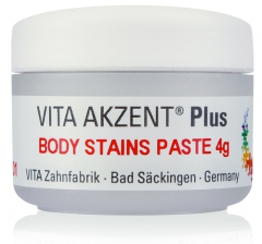 Akzent ® Plus Body Stains Body Stains Vita 160161