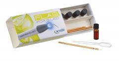 F.L.A.G.TM for B.LED  Acteon Pharma 169590