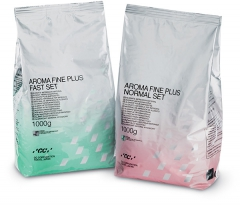 Alginate Aroma Fine Plus  Prise normale GC 160385