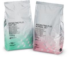 Alginate Aroma Fine Plus  Prise normale GC 160385
